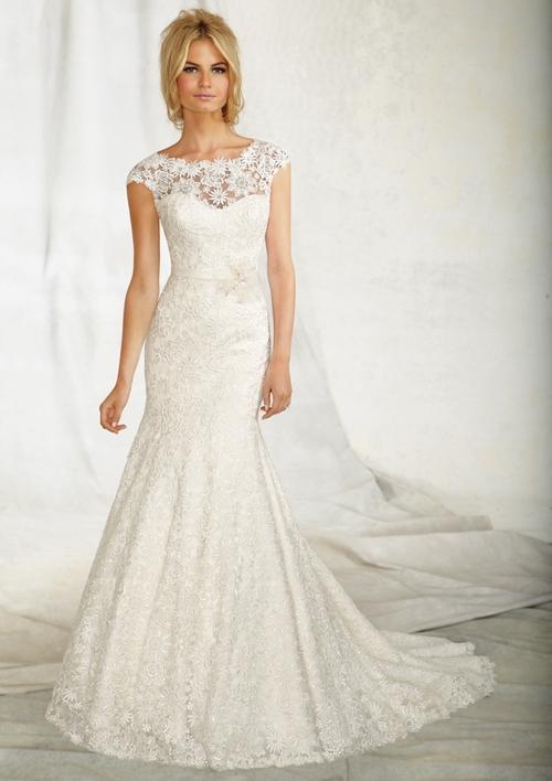لعروستنا اسمى فساتين زفاف bntpal_1426700257_50