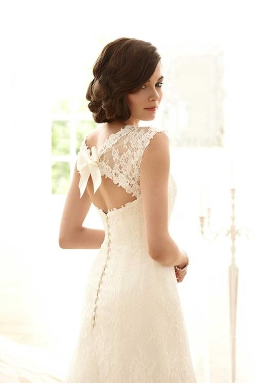 لعروستنا اسمى فساتين زفاف bntpal_1426700258_59
