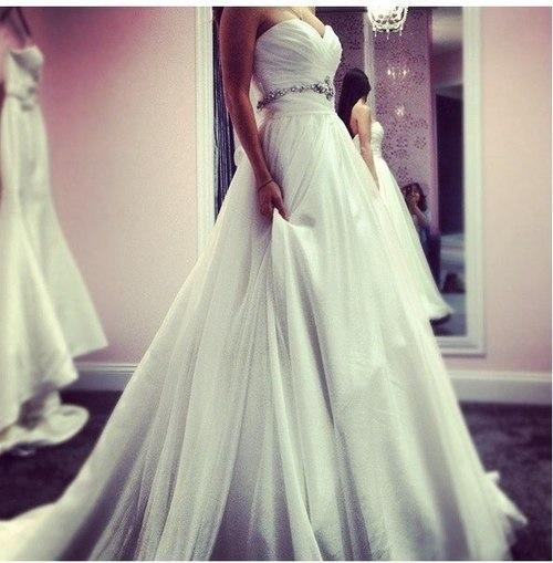 لعروستنا اسمى فساتين زفاف bntpal_1426700258_94