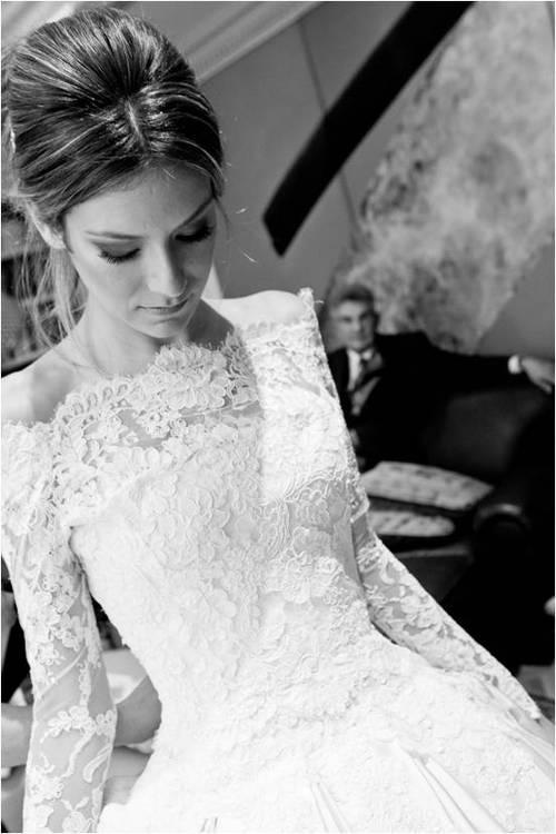 لعروستنا اسمى فساتين زفاف bntpal_1426700259_87