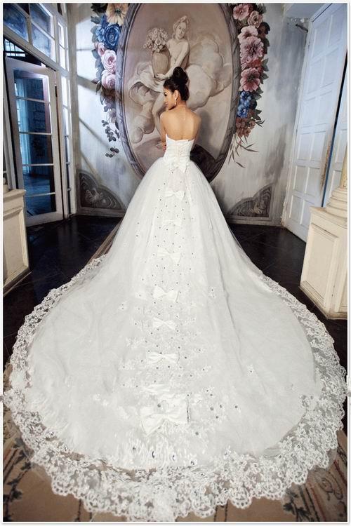 لعروستنا اسمى فساتين زفاف bntpal_1426700260_12