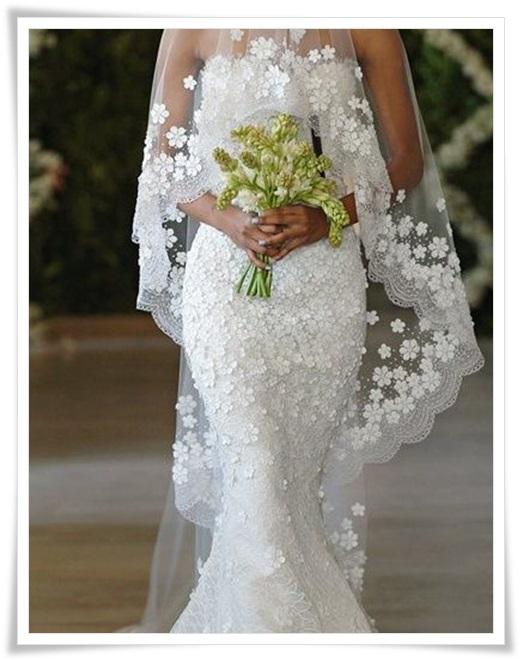 لعروستنا اسمى فساتين زفاف bntpal_1426700261_12