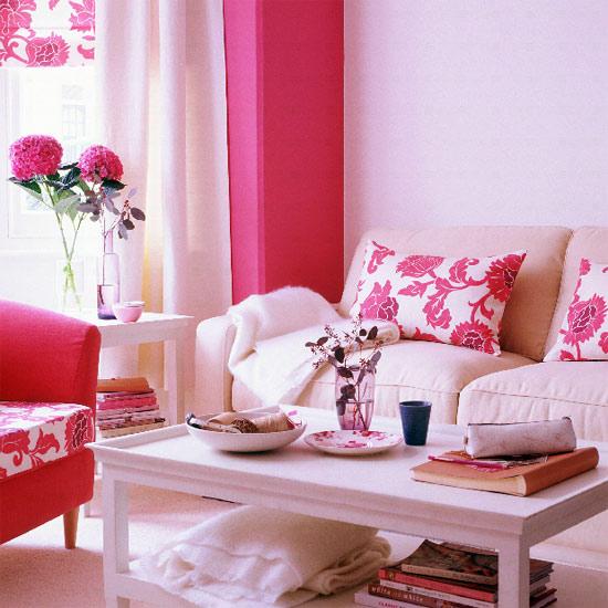 الجلوس رائعة bntpal_1426936510_10