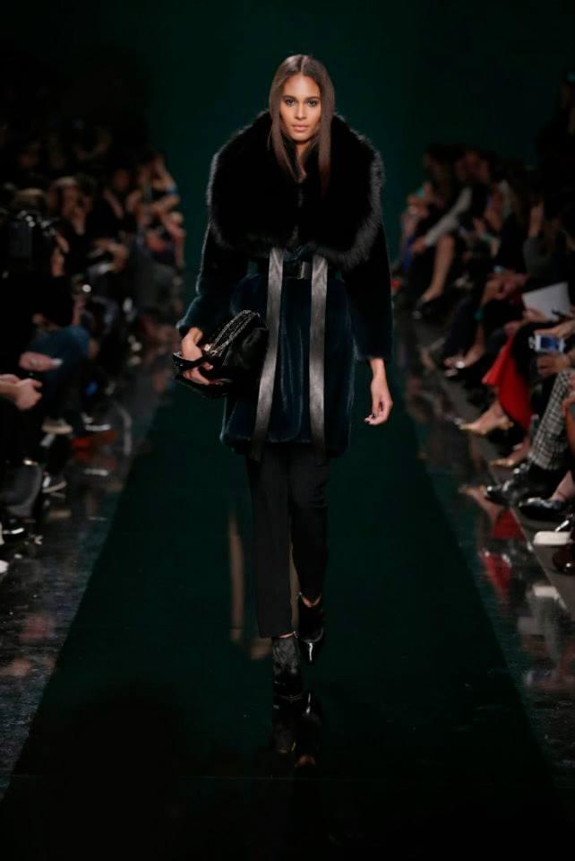 أزياء Elie Saab لخريف 2015 bntpal_1426940131_82