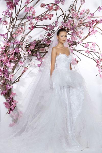 فساتين الزفاف Georges Hobeika bntpal_1426961782_22