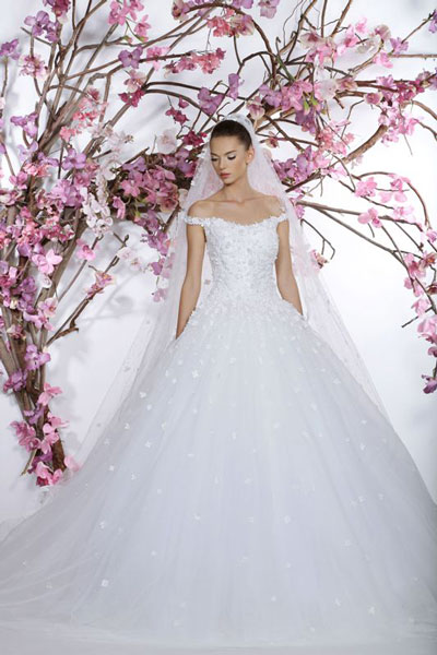 فساتين الزفاف Georges Hobeika bntpal_1426961785_87