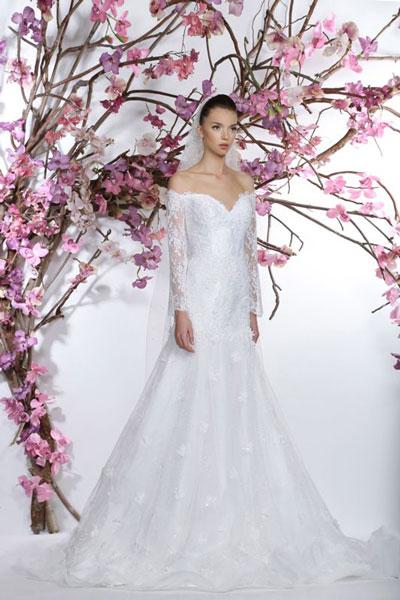 فساتين الزفاف Georges Hobeika bntpal_1426961787_76