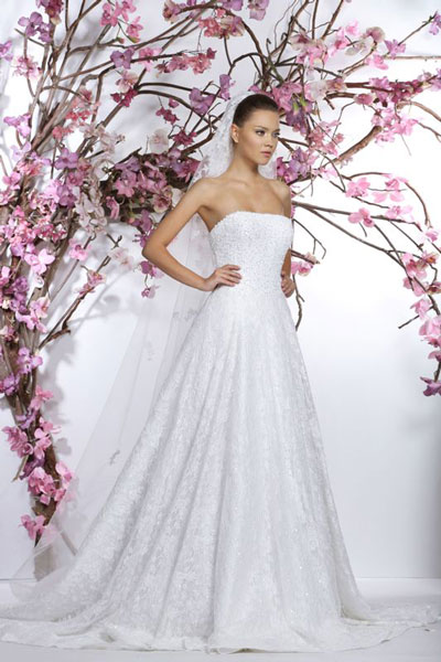فساتين الزفاف Georges Hobeika bntpal_1426961788_25