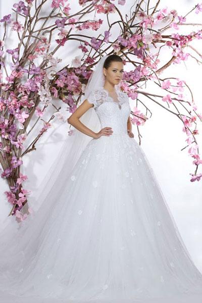 فساتين الزفاف Georges Hobeika bntpal_1426961794_68