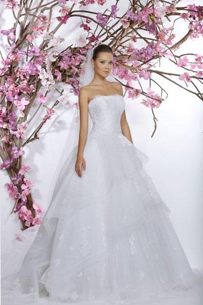 فساتين الزفاف Georges Hobeika bntpal_1426961795_24