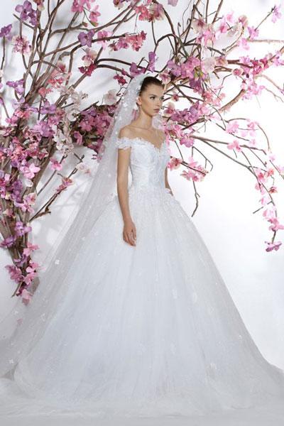 فساتين الزفاف Georges Hobeika bntpal_1426961795_44