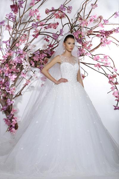فساتين الزفاف Georges Hobeika bntpal_1426961796_65