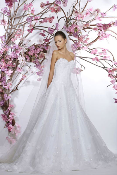فساتين الزفاف Georges Hobeika bntpal_1426961797_98