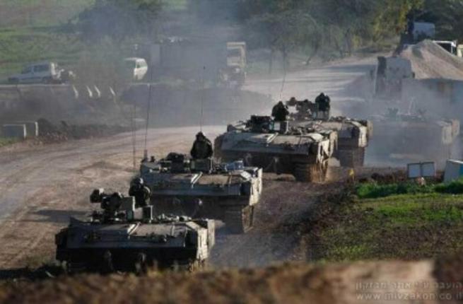تدريب عسكري مفاجئ حدود لجيش bntpal_1427010093_29