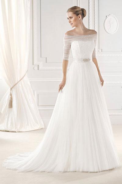 مجموعة فساتين الزفاف Sposa bntpal_1427104611_18