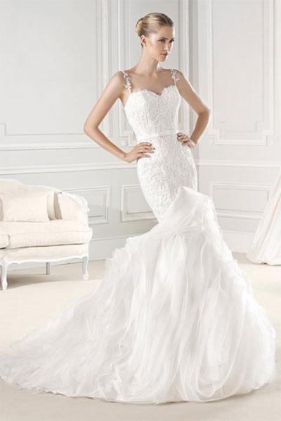 مجموعة فساتين الزفاف Sposa bntpal_1427104611_79