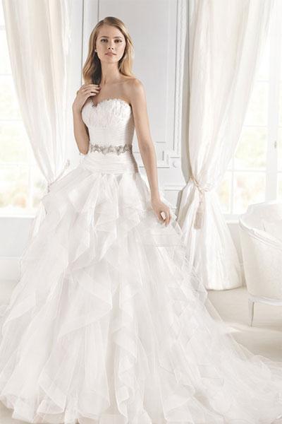 مجموعة فساتين الزفاف Sposa bntpal_1427104612_98