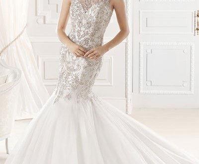مجموعة فساتين الزفاف Sposa bntpal_1427104613_66