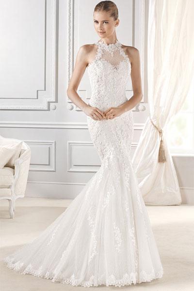 مجموعة فساتين الزفاف Sposa bntpal_1427104614_53