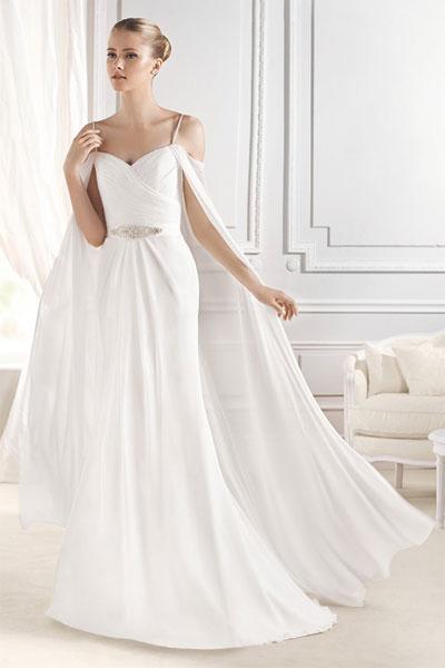 مجموعة فساتين الزفاف Sposa bntpal_1427104615_45