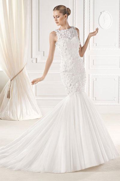 مجموعة فساتين الزفاف Sposa bntpal_1427104616_27