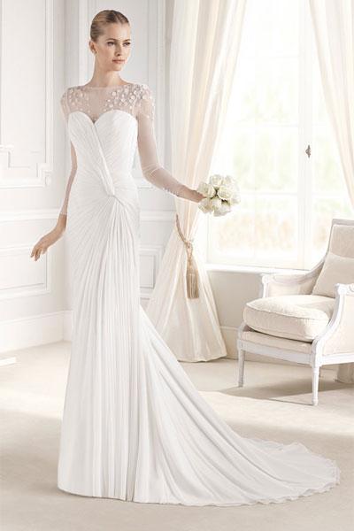 مجموعة فساتين الزفاف Sposa bntpal_1427104616_33