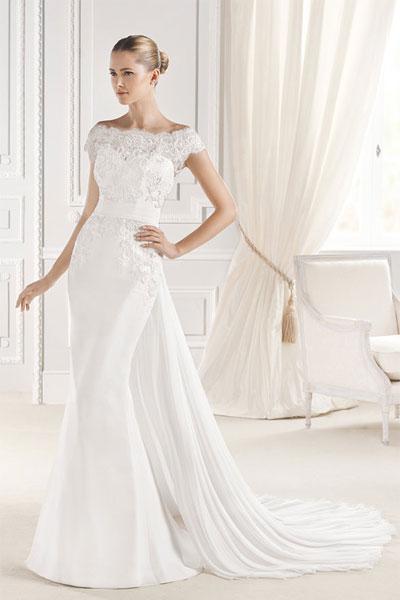مجموعة فساتين الزفاف Sposa bntpal_1427104617_68