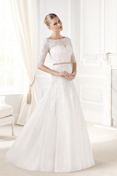 مجموعة فساتين الزفاف Sposa bntpal_1427104618_53