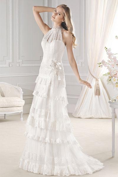 مجموعة فساتين الزفاف Sposa bntpal_1427104618_94