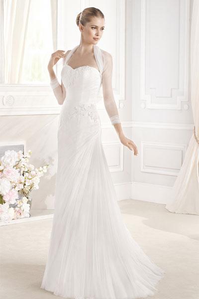 مجموعة فساتين الزفاف Sposa bntpal_1427104619_79