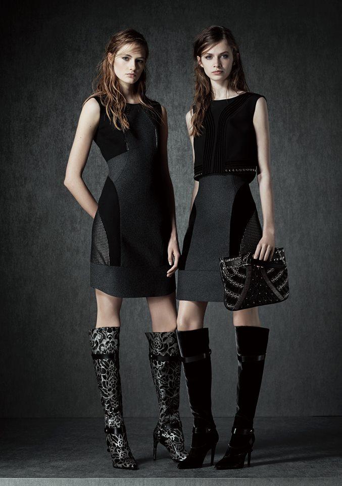 تشكيلة أزياء جميلة 2015 Alberta bntpal_1427105225_82