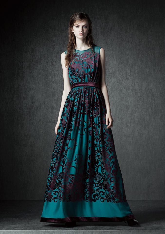 تشكيلة أزياء جميلة 2015 Alberta bntpal_1427105226_47