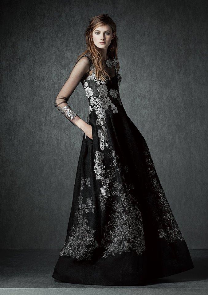 تشكيلة أزياء جميلة 2015 Alberta bntpal_1427105227_28