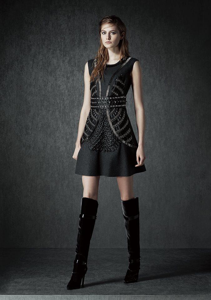 تشكيلة أزياء جميلة 2015 Alberta bntpal_1427105228_30