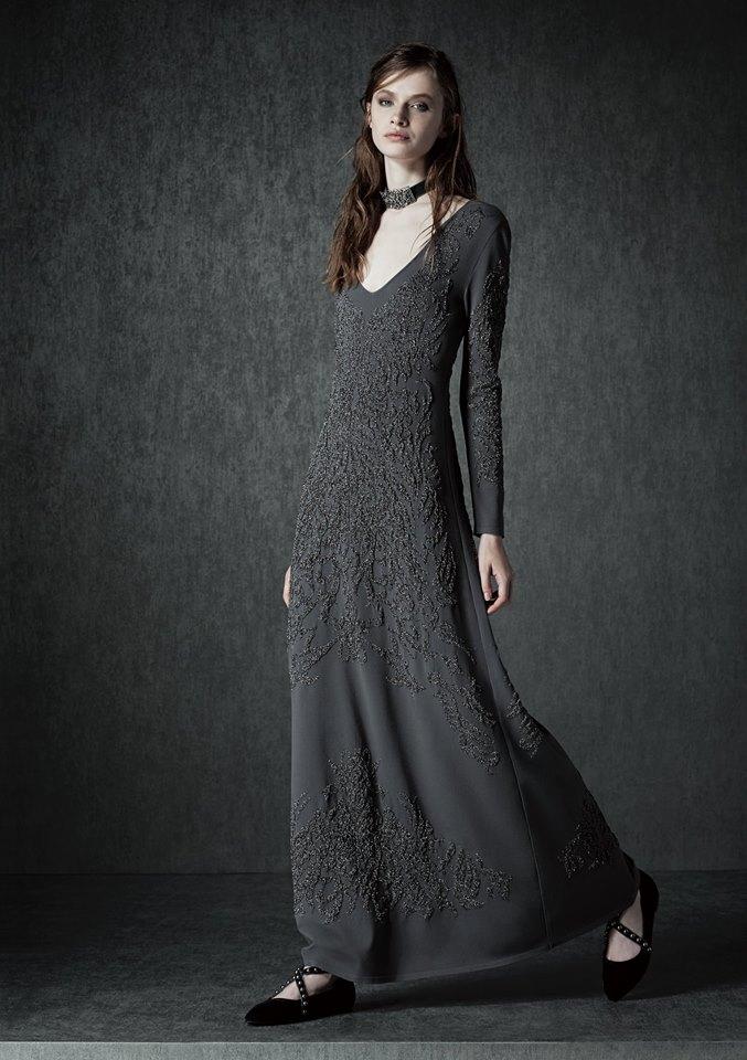 تشكيلة أزياء جميلة 2015 Alberta bntpal_1427105230_42