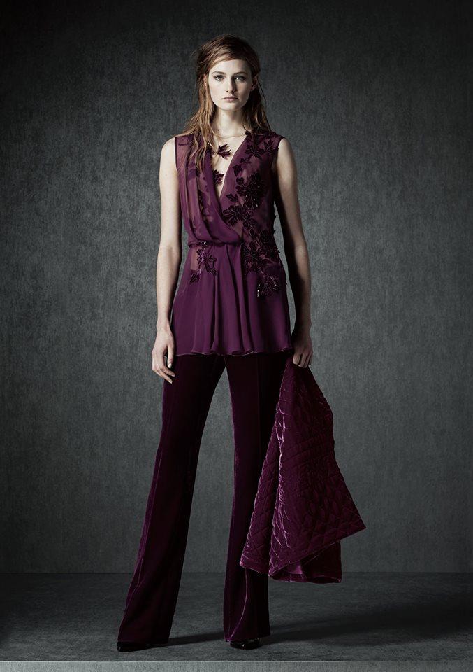 تشكيلة أزياء جميلة 2015 Alberta bntpal_1427105231_61