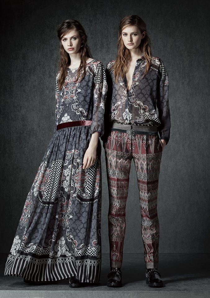 تشكيلة أزياء جميلة 2015 Alberta bntpal_1427105232_34