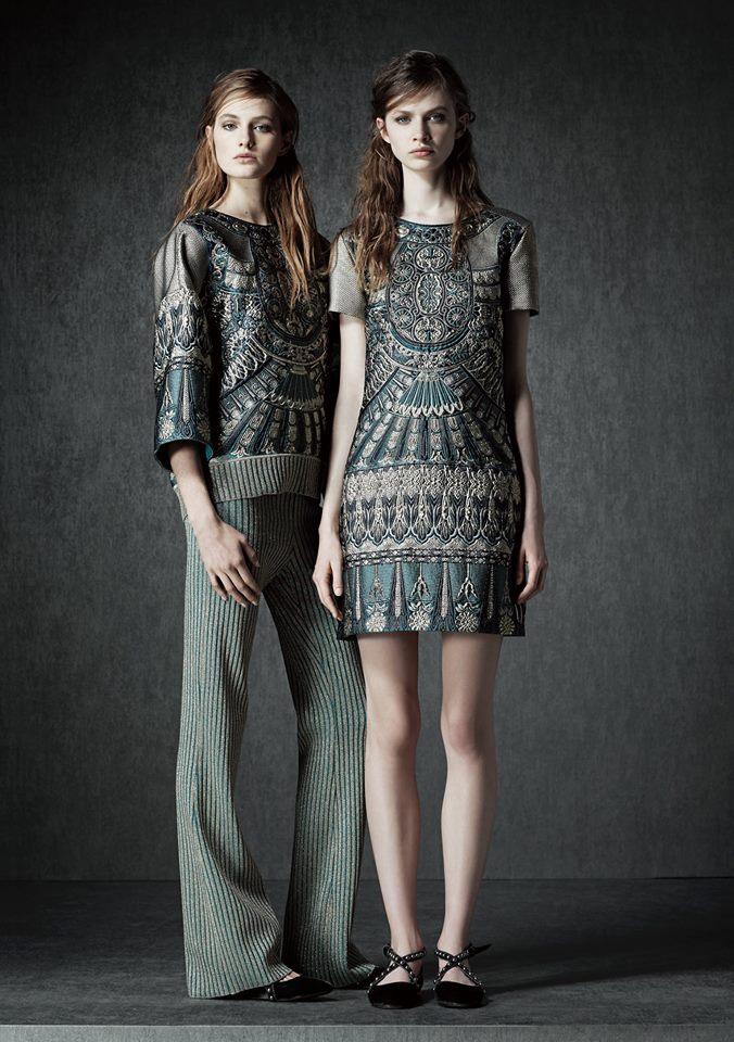 تشكيلة أزياء جميلة 2015 Alberta bntpal_1427105233_64