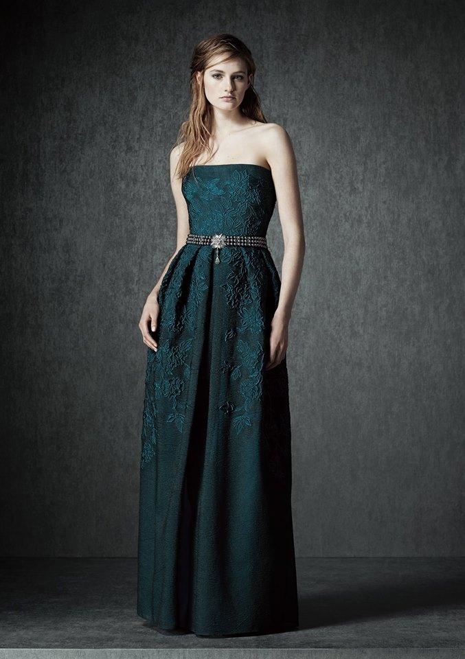 تشكيلة أزياء جميلة 2015 Alberta bntpal_1427105234_89