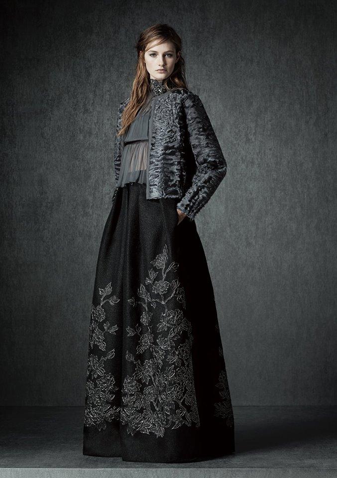 تشكيلة أزياء جميلة 2015 Alberta bntpal_1427105235_62
