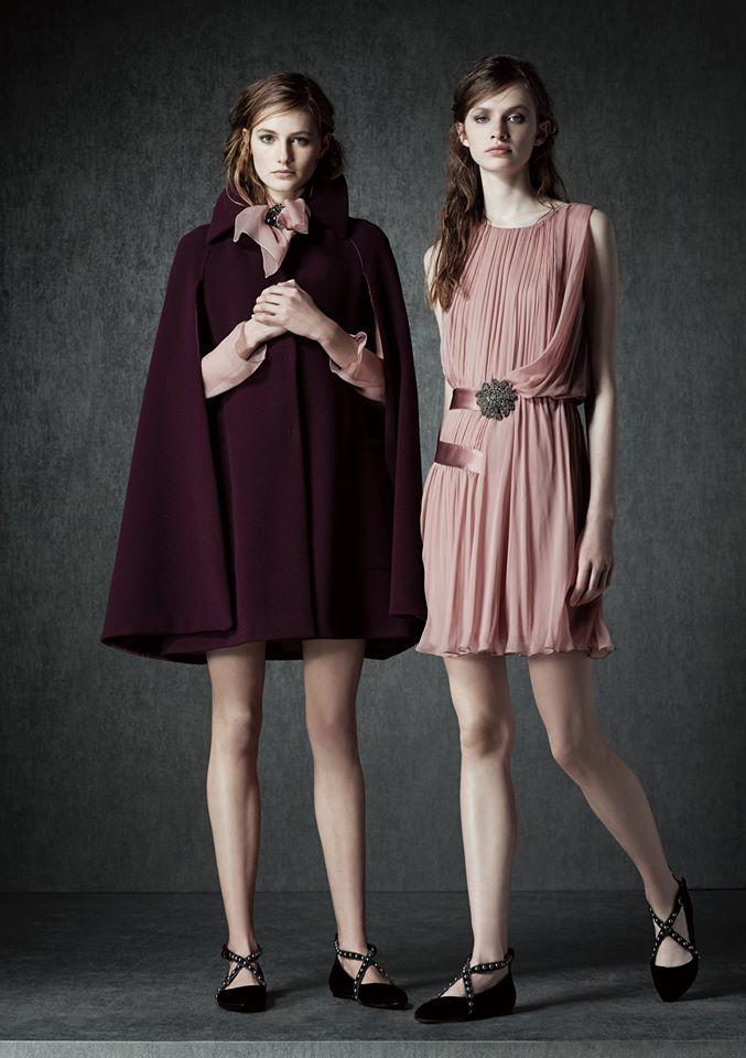 تشكيلة أزياء جميلة 2015 Alberta bntpal_1427105236_92