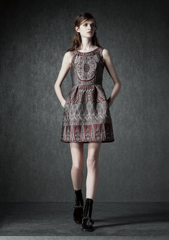 تشكيلة أزياء جميلة 2015 Alberta bntpal_1427105238_84