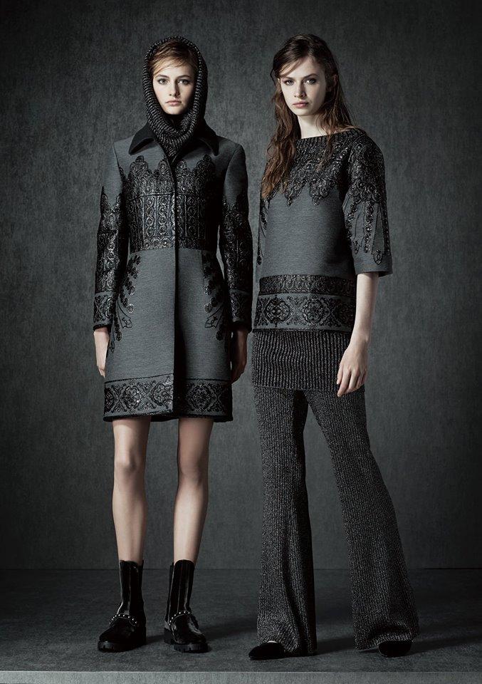 تشكيلة أزياء جميلة 2015 Alberta bntpal_1427105240_17