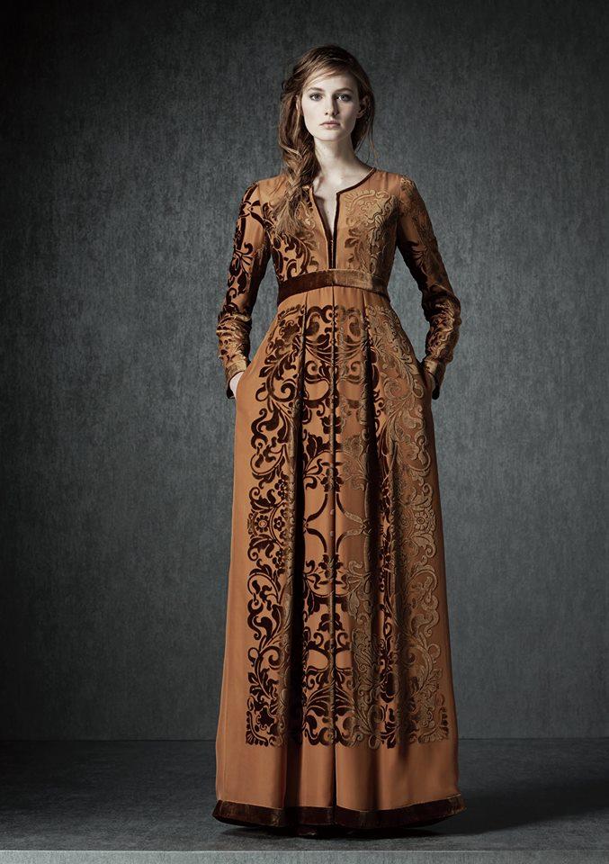 تشكيلة أزياء جميلة 2015 Alberta bntpal_1427105242_23