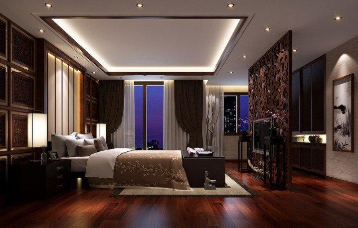لديكور النوم بتصاميم عصرية bntpal_1427116608_61