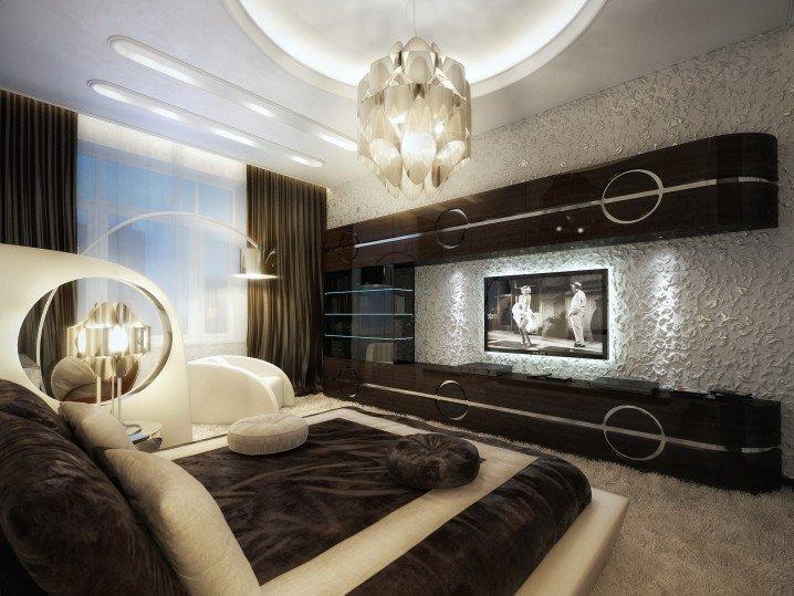 لديكور النوم بتصاميم عصرية bntpal_1427116609_16