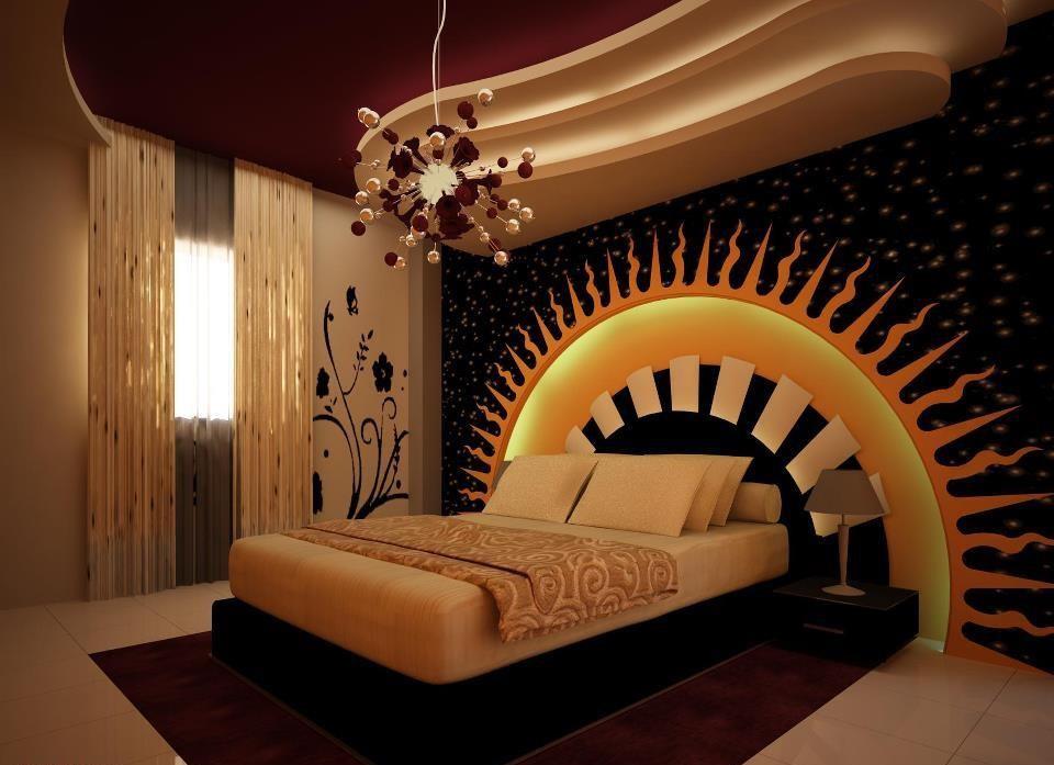 لديكور النوم بتصاميم عصرية bntpal_1427116609_25