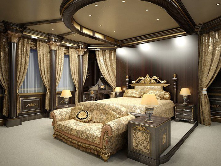 لديكور النوم بتصاميم عصرية bntpal_1427116609_81