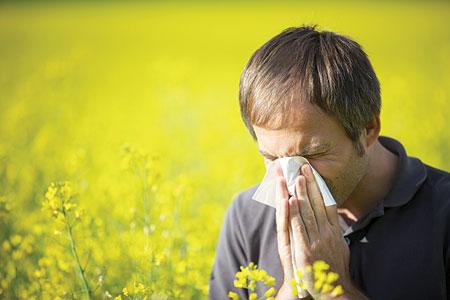 نصائح للتغلب حساسية الربيع bntpal_1427366057_47