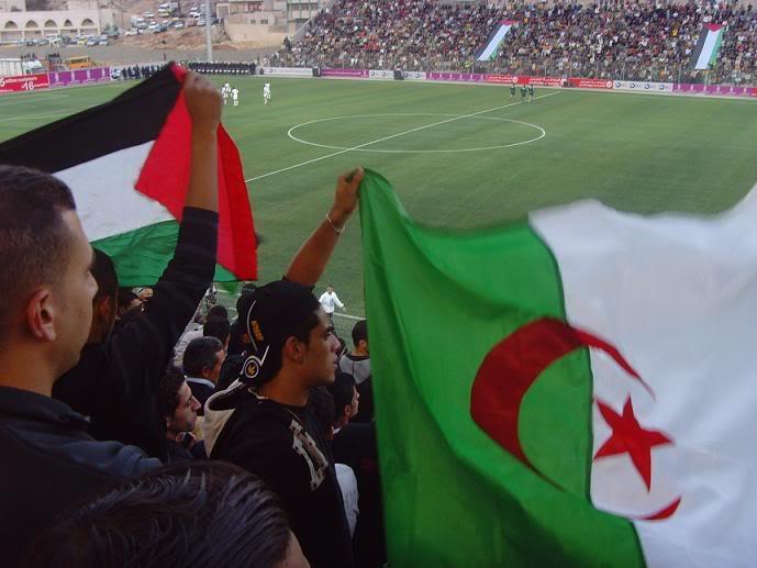 الجزائر فلسطين bntpal_1427372797_50